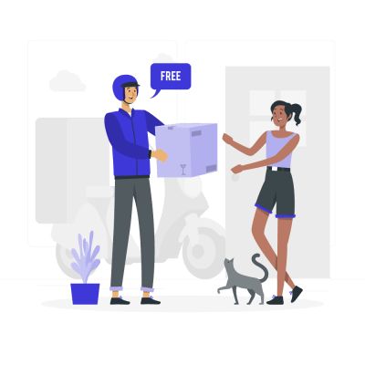 Offer a free plan for your product