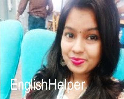 ENGLISHHELPER