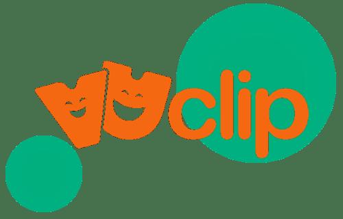 vuclip-client