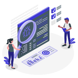 What is the BDD framework?