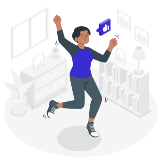Enthusiasm-is-one-of-the-essential-QA-skills
