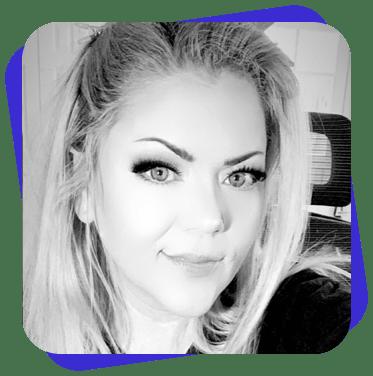 Erin Hess-qa