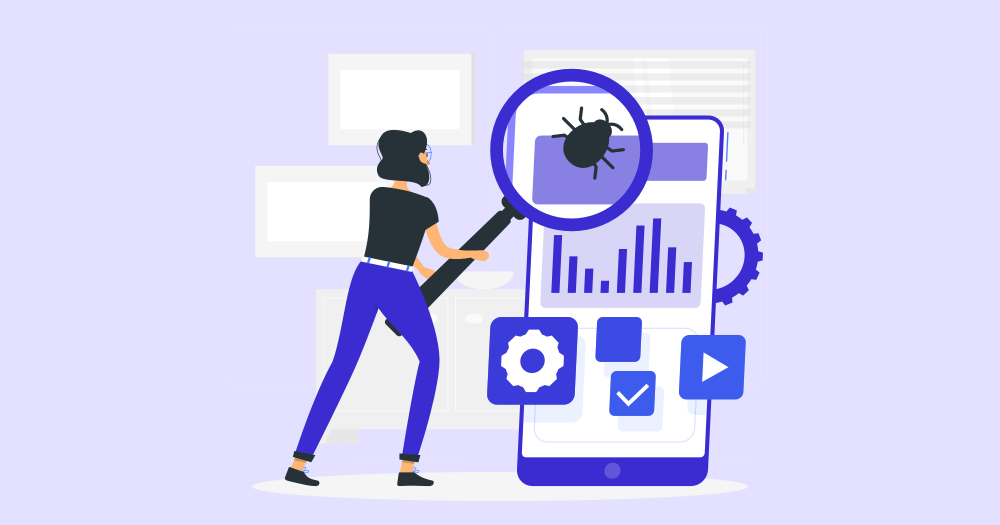 Progressive Web ApplicatioTesting-And-How-To-Get-Started?