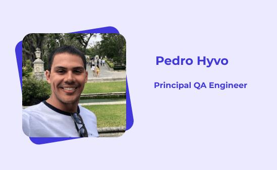 Pedro_#13