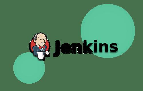 jenkins-integration-header-img