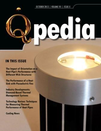 Qpedia_oct13_cover