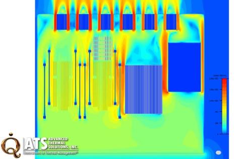 Altera Stratix 10 FPGAs`