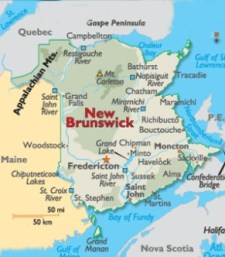 new-brunswick-map