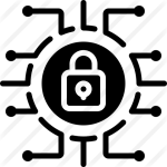 cybersecurity_icon