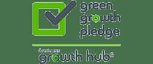 growth_hub-min