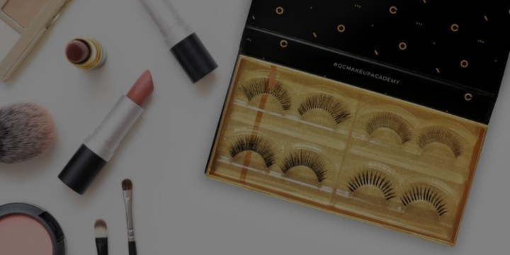 is qc makeup academy legit | Wajihair co