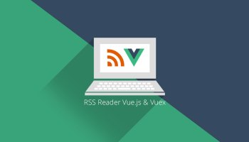 API error handling in vue with axios - QCode