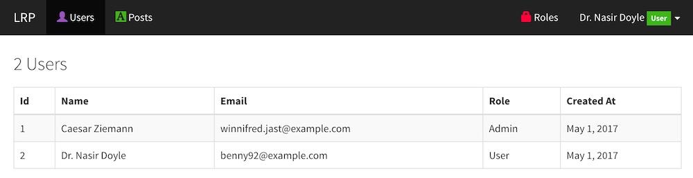 Laravel Ajax Post Error 500