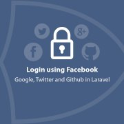 OAuth-login-using-Facebook,-Google,-Twitter-and-Github-with-Laravel-Socialite