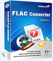 convert alac to wav in itunes