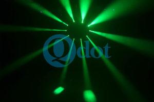 QB-10F effect (3)_1