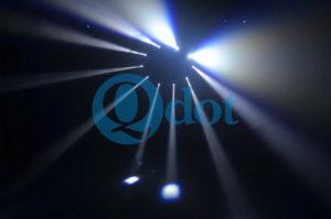 QB-10F effect (4)_1
