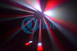 QB-10F effect (5)_1