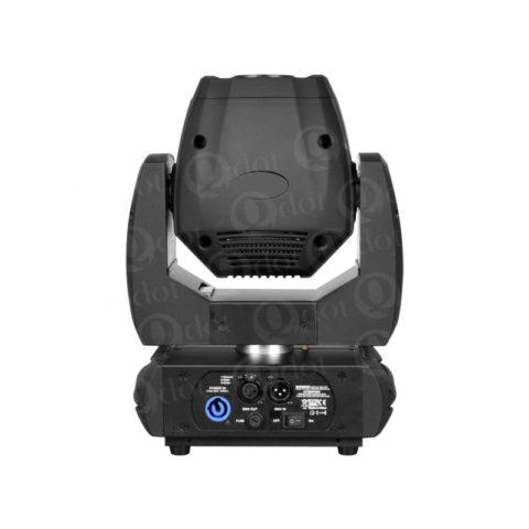 minispot led 50w moving head mini spot light