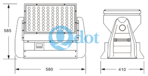 QW-001 size_1