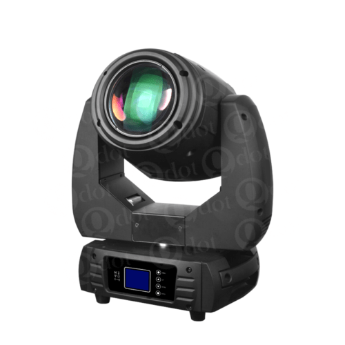MINI BEAM 5R 7R 10R moving head beam light