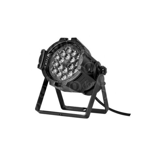 LEDPAR 36AM 18pcs 3W LED small size par light