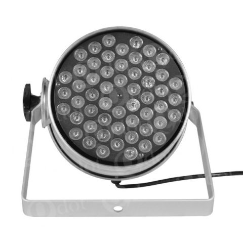 LEDPAR 64 36 or 54pcs 3W LED par light