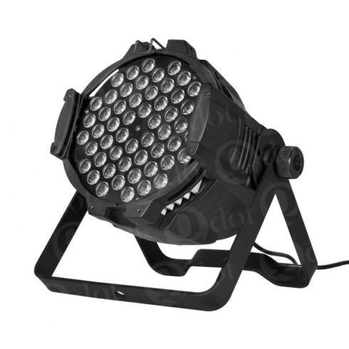 LEDPAR MULTI 54pcs 3W LED par light
