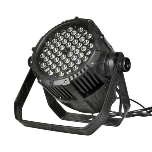 LEDPAR 543IP 54pcs 3W led outdoor par light