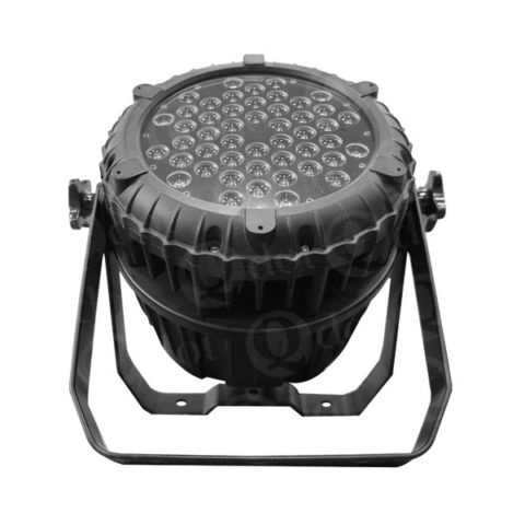 LEDPAR 485IP 48pcs 5W SEOUL led outdoor par light