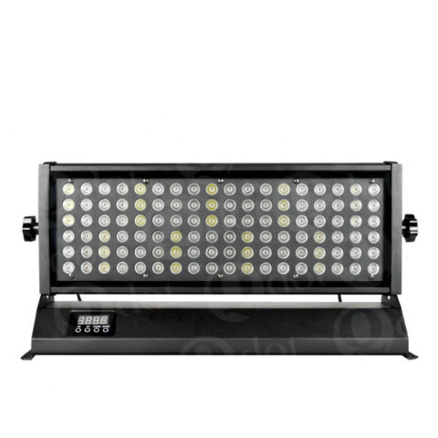 LEDARC 1083 108pcs 3W LED outdoor architectural light