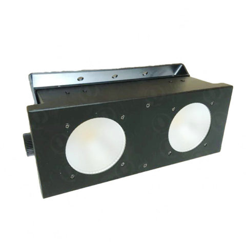 BLINDER 2100S COB LED Blinder Light