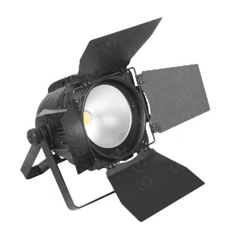 SC-653 LED 180W/200W Studio COB Par