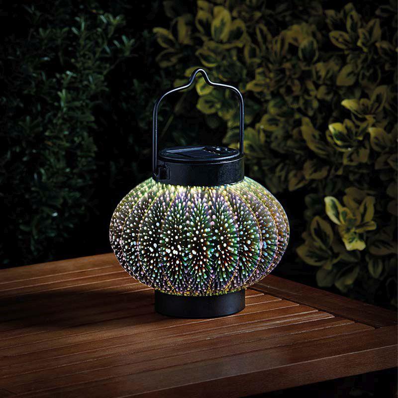 Car Light Bulbs Uk