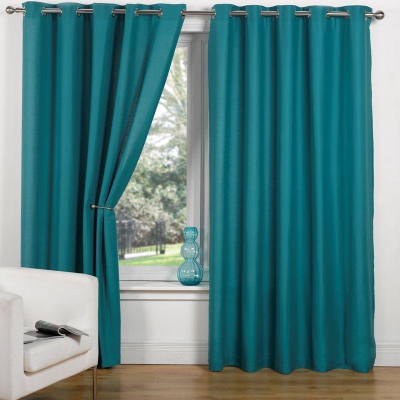 Curtains 72 X 90 Drop Integralbook Com