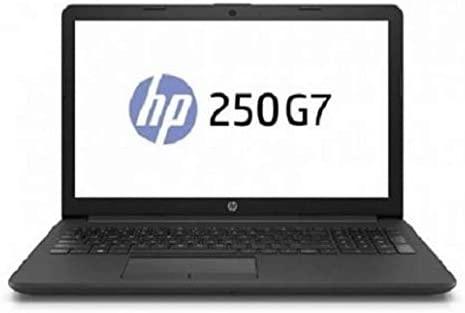 """HP 250 G7 2V0C4ES - Ordenador portátil de 15.6"""""""