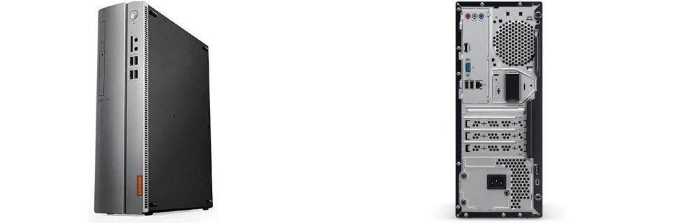 Ordenador sobremesa Lenovo-ideacentre-510A-15ICB
