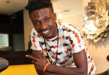 Efe Big Brother Naija winner