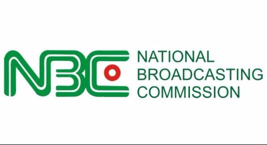 National Broadcasting Commission NBC