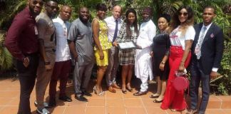 Nollywood Travel Film Festival