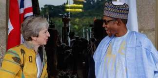 Theresa-May-and-Buhari (1)