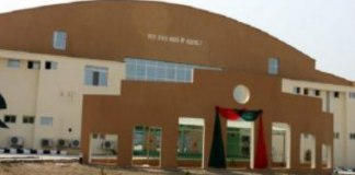 Ekiti-State-House-Of-Assembly