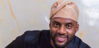 Adebo Ogundoyin, new Oyo speaker