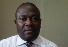 Adegboyega Adenekan Chrisland Supervisor jailed for child rape