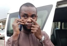 EFCC arraigns Offa Poly lecturer over employment scam