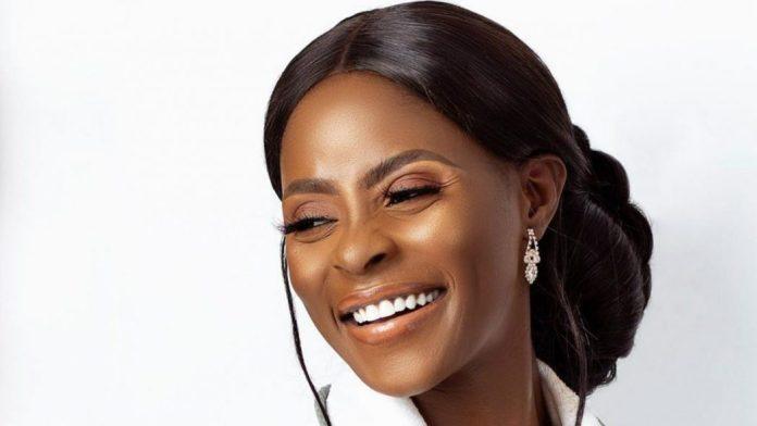 Khloe Big Brother Naija Oluwabusayomi Abiri