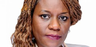 Terae Onyeje of WOWBii Interactive