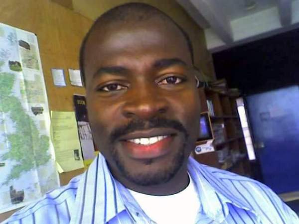 OAU lecturer, Olabisi Olaleye, caught up in new sex-for-marks scandal