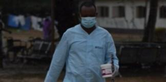 Coronavirus-medic-in-Lagos