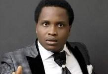 Prophet-Ebelenna-Chukwu